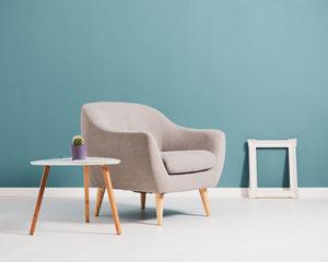 furniture-300x240