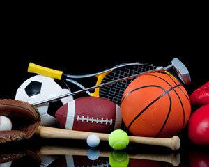 sports-2-300x240